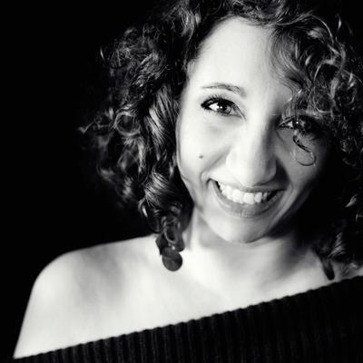 Claudia Calà